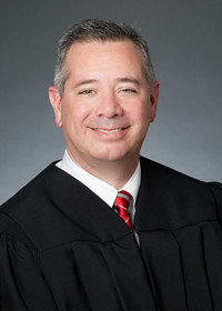 Judge Whitworth