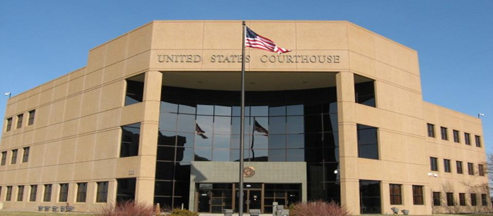 Western District of Missouri | United States Courts